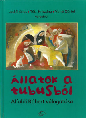 allatok_a_tubusbol_borito