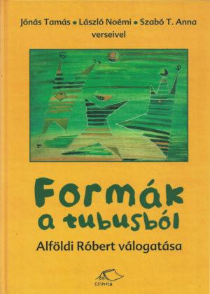 formak_a_tubusbol_roham