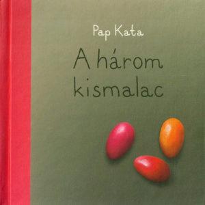 kismalac_papkata_borito