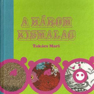kismalac_takacsmari_borito