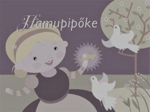 hamupipoke_borito_szurke