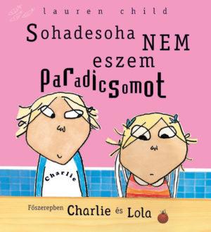 charliesesloha_paradicsom_borito