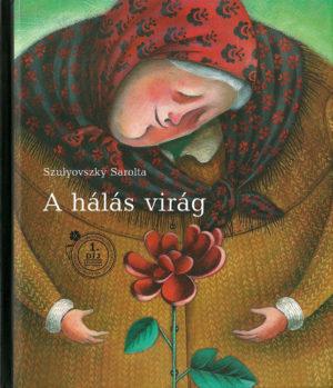 a_halas_virag_borito