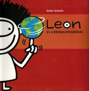 leon-es-a-kornyezetvedelem