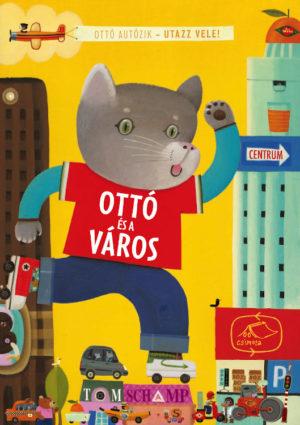 otto_es_a_varos_borito