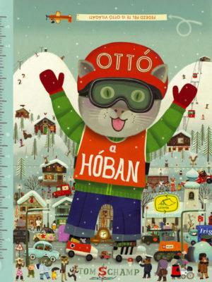 otto_a_hoban_borito