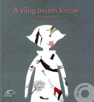 a_vilag_osszes_kincse_borito