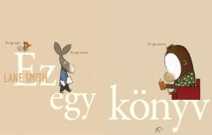 ez_egy_konyv_01