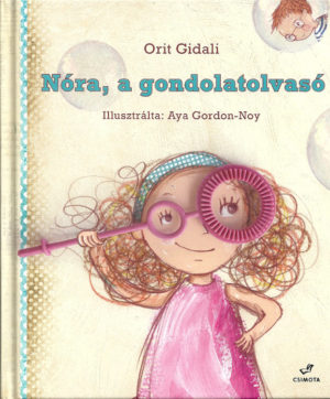 nora_a_gondolatolvaso_borito