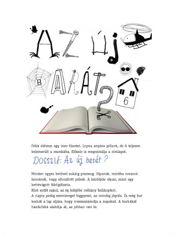 az_uj_barat_01
