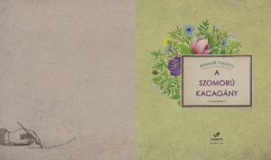a_szomoru_kacagany_001