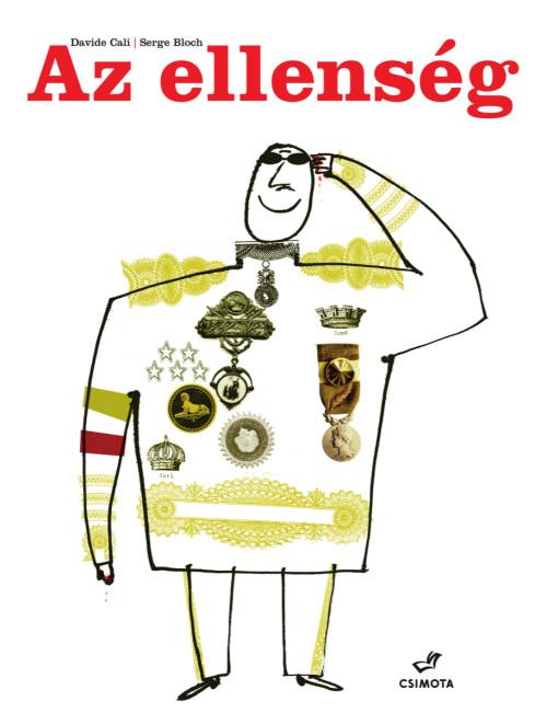 azellenseg_borito