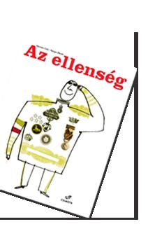 azellenseg_forgatott