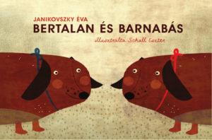bertalanesbarnabas_borito