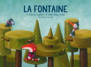 lafontaine_borito