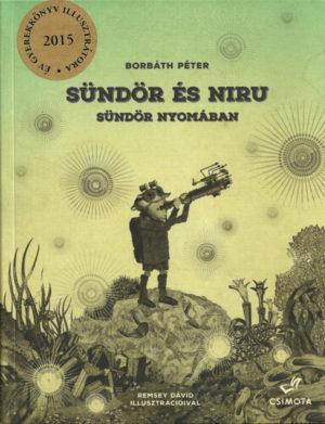 sundor_es_niru_sundor_nyomaban_borito_rgb_uj