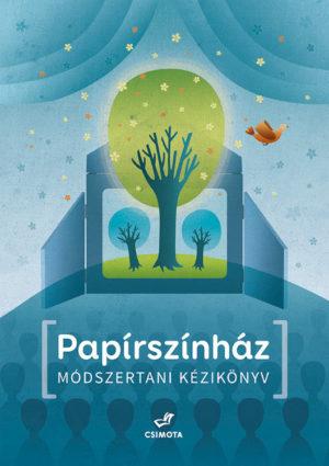 papirszinhaz_modszertani_kezikonyv_borito