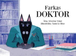 farkas_doktor_borito