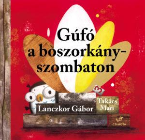 Gufo_a_boszorkany_szombaton_borito-1