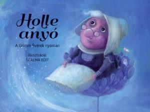 Holle-anyo-papirszinhaz-borito_rgb