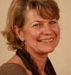 Marianne Poncelet