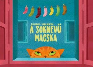 a_soknevu_macska_borito