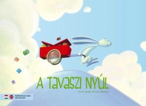 a_tavaszi_nyul_borito_rgb