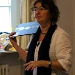 Géraldine Eischner