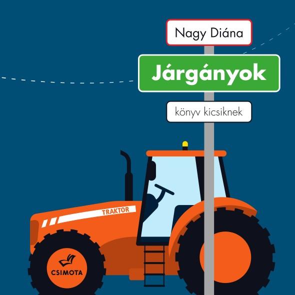 jarganyok_b1