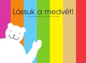 lassuk_a_medvet__2019_borito