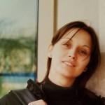 Tasi Katalin