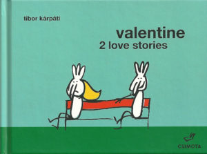 valentine_karpati_tibor_borito