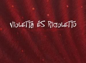 violetta_borito