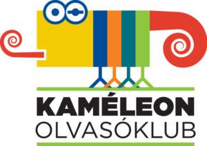 Kameleon_logo_rgb
