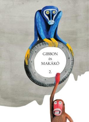gibbon_es_makako2_01