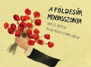 a_foldesur_menyasszonya_borito