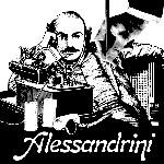 Jean Alessandrini