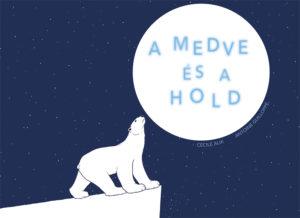 a_medve_es_a_hold_borito_rgb