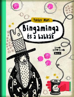 Bingaminga es a babkak B1prom kicsi