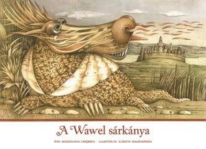 a_wawel_sarkanya_borito_rgb