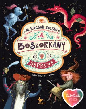 a_boszorkany_sepruje
