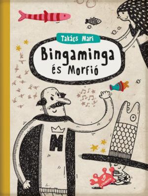 bingaminga_es_morfio_borito