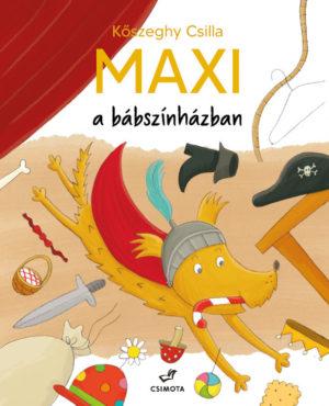 maxi_a_babszinhazban_borito