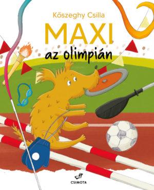 maxi_az_olimpian_borito