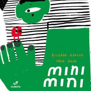 minimini_borito