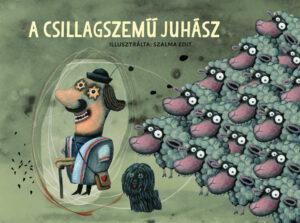 a_csillagszemu_juhasz_borito