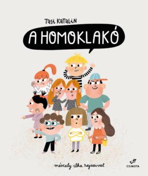 a_homoklako_borito